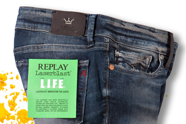 replay-laserblast-life-jeans