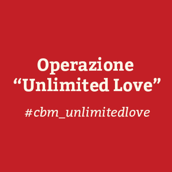 unlimited-love-hashtag
