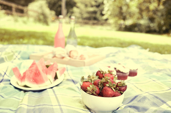pic-nic-fragole